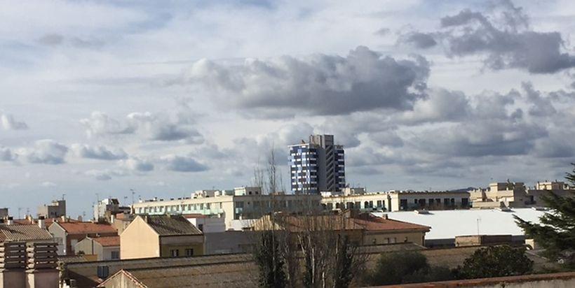 Finques catalonia venda i lloguer de pisos i cases a for Pisos de lloguer a barcelona