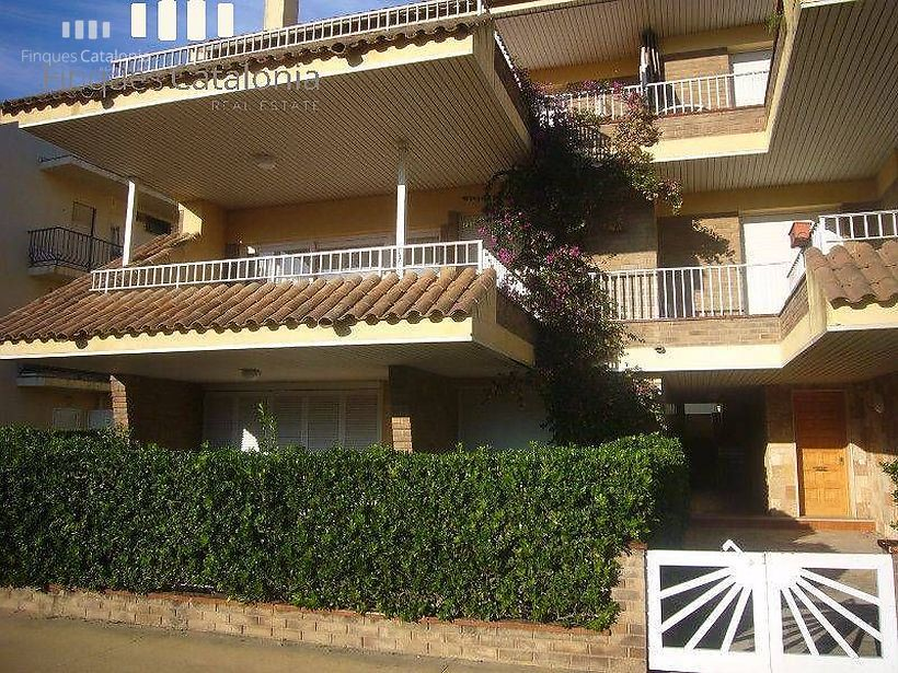 Charming apartment a few meters from the beach of Torre Valentina