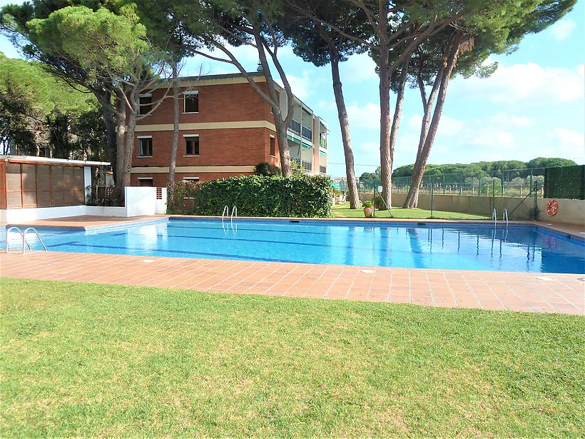 FLAT IDEAL HOLIDAYS IN FAMILIES, OR INVESTMENT !!